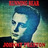 Running Bear de Johnny Preston
