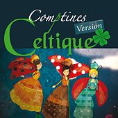 Comptines version celtique by Rémi Guichard