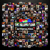 Antisocialmedia by Killing Floor
