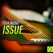 Folk Music Issue by Various Artists