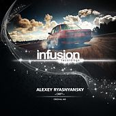 Drift by Alexey Ryasnyansky