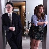 He Mei Tian Jiang Zai Jian (Duet Version) by William So