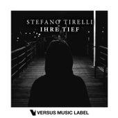 Ihre Tief by Stefano Tirelli
