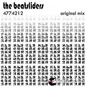 4774212 by The Beatsliders