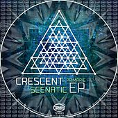 Scenatic - Single by Crescent