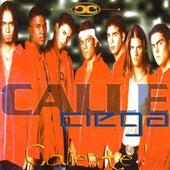 Caliente by Calle Ciega (1)