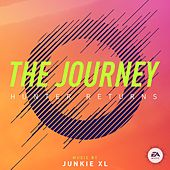 The Journey: Hunter Returns van Junkie XL