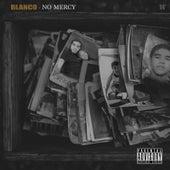 No Mercy de Blanco