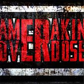 E.T. van Amerakin Overdose