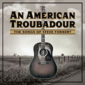 An American Troubadour: The Songs Of Steve Forbert de Various Artists