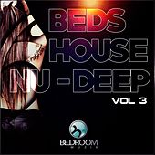 Beds House Nu-Deep, Vol. 3 - EP by Various Artists