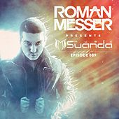 Suanda Music Episode 089 - EP by Various Artists