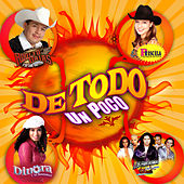 De Todo Un Poco by Various Artists