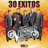 30 Exitos, Vol. 1 by Grupo Vennus