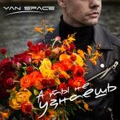А ты не узнаешь von Yan Space