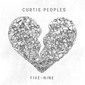 Five-Nine by Curtis Peoples