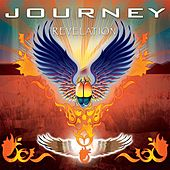 Revelation von Journey