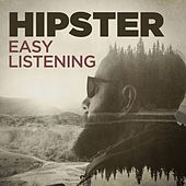 Hipster Easy Listening van Various Artists