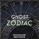 Zodiac de Ghost