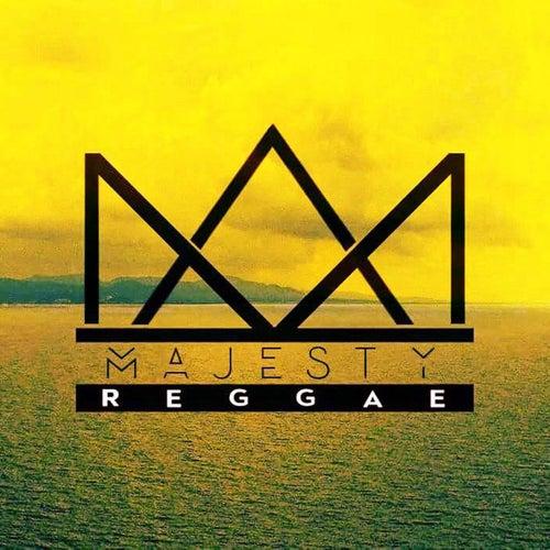 Majesty by Majesty