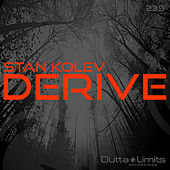 Derive EP by Stan Kolev