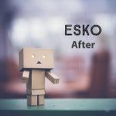 After by Esko