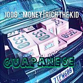 Guapanese de Joog Money