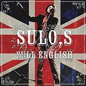 Full English de Various Artists