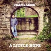 A Little Hope by Dean James