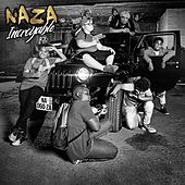 Incroyable by Naza