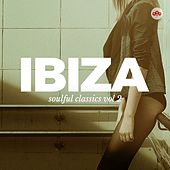 Ibiza Soulful Classics, Vol. 2 by Various Artists