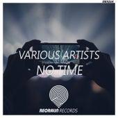 No Time - EP de Various Artists
