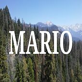Your My de Mario