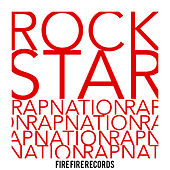 Rockstar by Rap Nation