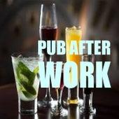 Pub After Work de Various Artists
