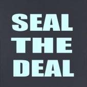 Seal The Deal de Various Artists