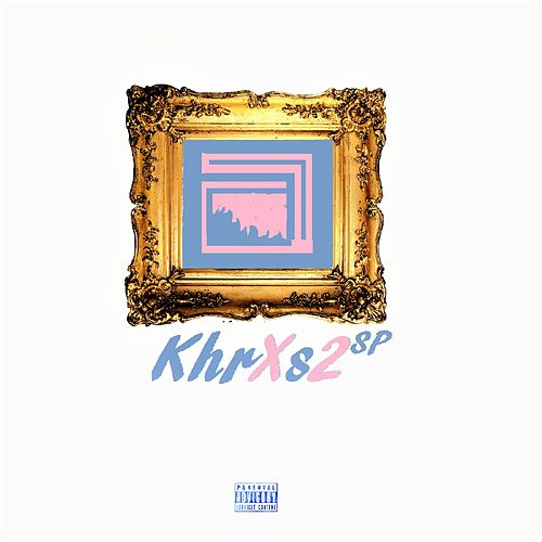 KhrXs 2 SP by KhrXs