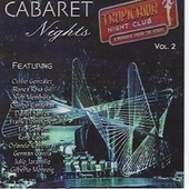 Cabaret Nights, Vol. 2 by Various Artists
