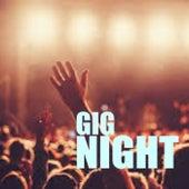 Gig Night de Various Artists