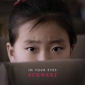 In Your Eyes by Schwarz