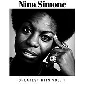 Greatest Hits Vol. 1 de Nina Simone