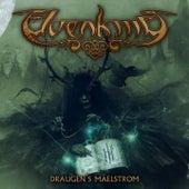 Draugen's Maelstrom by Elvenking
