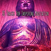 81 Tracks For Inspiring Meditation by Lullabies for Deep Meditation
