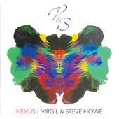 Nexus by Virgil