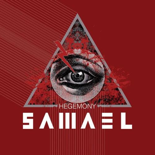 Hegemony by Samael
