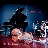 Atonement by Trio X of Sweden