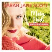 Mein Lied (Radio Mix) von Sarah Jane Scott