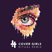 Cover Girls (R I T U A L Remix) by Hitimpulse