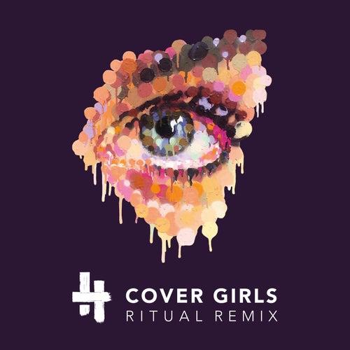 Cover Girls (R I T U A L Remix) von Hitimpulse