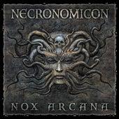 Necronomicon by Nox Arcana